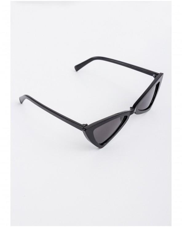 Óculos de Sol Geometric