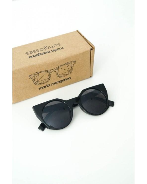 Óculos de Sol Bomb