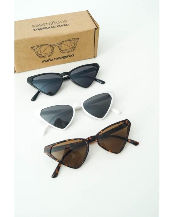 Óculos de Sol Funk