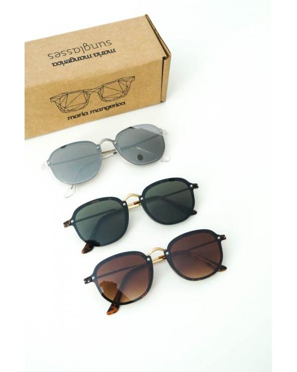 Óculos de Sol Future
