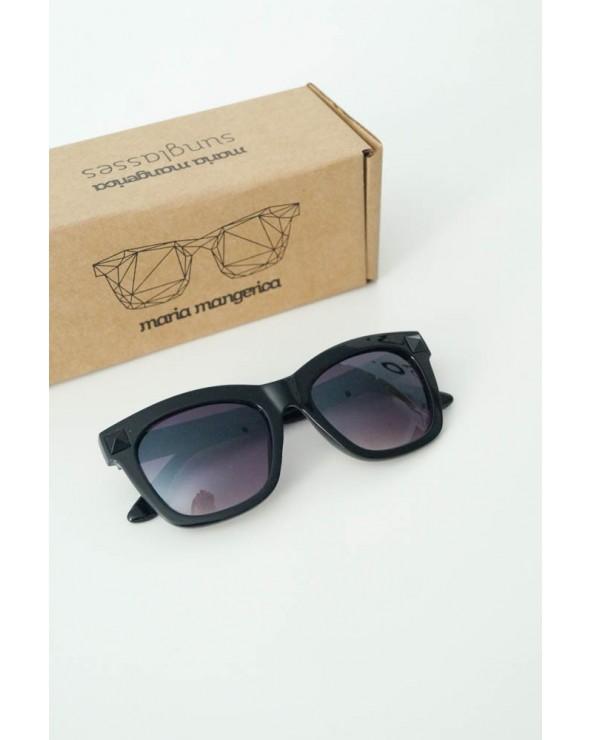 Óculos de Sol Natty