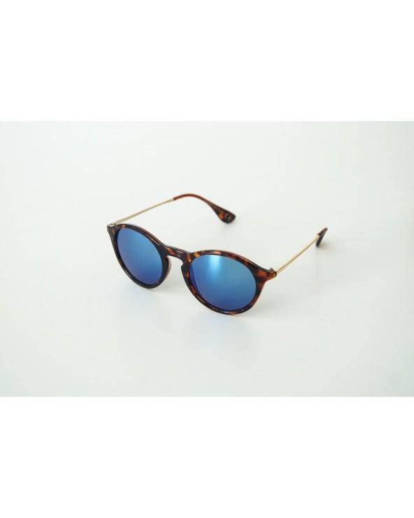 Óculos de Sol Turtle Blue