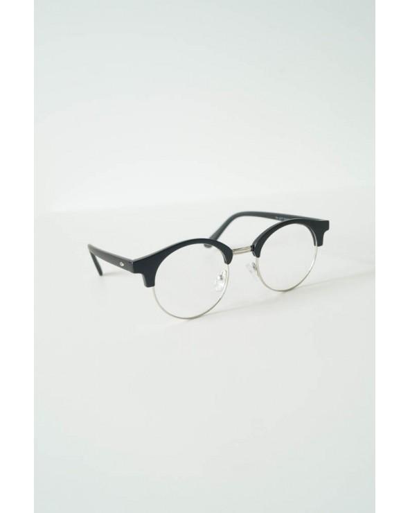 Mask Clip Sunglasses